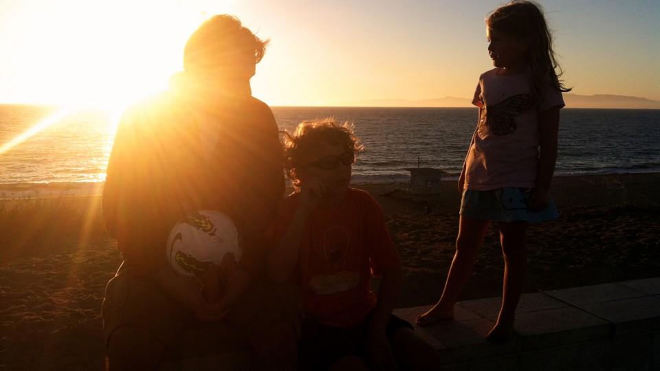 C_Kauffman_Beach
